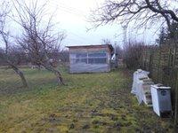 Prodej pozemku v lokalitě Modřice, okres Brno-venkov - obrázek č. 3