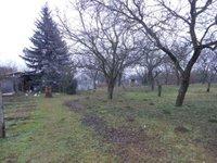 Prodej pozemku v lokalitě Modřice, okres Brno-venkov - obrázek č. 2
