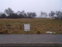 Prodej pozemku v lokalitě Kozlany, okres Vyškov - obrázek č. 2