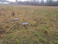 Prodej pozemku v lokalitě Kozlany, okres Vyškov - obrázek č. 4