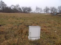 Prodej pozemku v lokalitě Kozlany, okres Vyškov - obrázek č. 3
