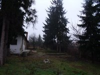 Prodej pozemku v lokalitě Drnovice, okres Vyškov - obrázek č. 2