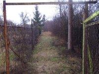 Prodej pozemku v lokalitě Drnovice, okres Vyškov - obrázek č. 3