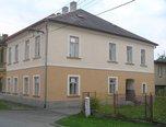 Bystré U Poličky, RD 6+2, CP 291 m2 - dům, zarada - Domy Svitavy