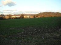 Prodej pozemku v lokalitě Moravské Knínice, okres Brno-venkov - obrázek č. 7