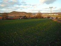 Prodej pozemku v lokalitě Moravské Knínice, okres Brno-venkov - obrázek č. 4