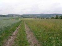Prodej pozemku v lokalitě Kovalovice, okres Brno-venkov - obrázek č. 5