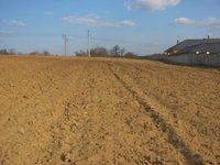 Prodej pozemku v lokalitě Kyjov, okres Hodonín - obrázek č. 2