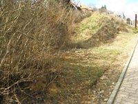 Prodej pozemku v lokalitě Bílovice nad Svitavou, okres Brno-venkov - obrázek č. 4