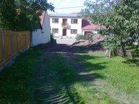 Prodej pozemku v lokalitě Ketkovice, okres Brno-venkov - obrázek č. 3