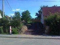 Prodej pozemku v lokalitě Ketkovice, okres Brno-venkov - obrázek č. 4