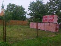 Prodej pozemku v lokalitě Ketkovice, okres Brno-venkov - obrázek č. 5