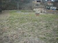 Prodej pozemku v lokalitě Ochoz u Brna, okres Brno-venkov - obrázek č. 3
