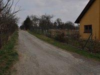 Prodej pozemku v lokalitě Bučovice, okres Vyškov - obrázek č. 6