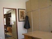 Pronájem komerčních prostor v lokalitě Blansko, okres Blansko - obrázek č. 3