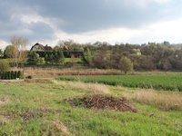 Prodej pozemku v lokalitě Černá Hora, okres Blansko - obrázek č. 4