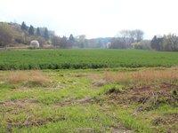 Prodej pozemku v lokalitě Černá Hora, okres Blansko - obrázek č. 3