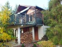 Prodej pozemku v lokalitě Mohelno, okres Třebíč - obrázek č. 8