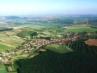 Prodej pozemku v lokalitě Dambořice, okres Hodonín - obrázek č. 2