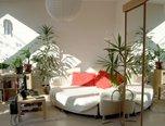 Brno - Líšeň, RD 4+1, 142 m2, zahrádka - rodinný dům - Domy Brno