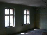 Prodej komerčních prostor v lokalitě Morkovice-Slížany, okres Kroměříž - obrázek č. 3