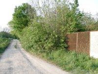 Prodej pozemku v lokalitě Brno, okres Brno - obrázek č. 5