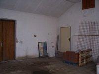 Prodej komerčních prostor v lokalitě Olbramkostel, okres Znojmo - obrázek č. 6