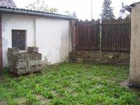 Prodej komerčních prostor v lokalitě Olbramkostel, okres Znojmo - obrázek č. 5