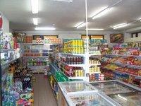 Prodej komerčních prostor v lokalitě Olbramkostel, okres Znojmo - obrázek č. 2