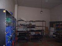 Prodej komerčních prostor v lokalitě Olbramkostel, okres Znojmo - obrázek č. 4