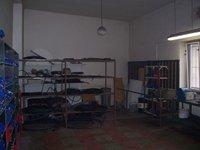 Prodej komerčních prostor v lokalitě Olbramkostel, okres Znojmo - obrázek č. 3