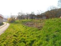 Prodej pozemku v lokalitě Stvolová, okres Blansko - obrázek č. 3