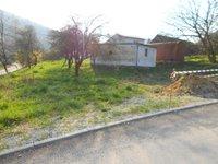 Prodej pozemku v lokalitě Stvolová, okres Blansko - obrázek č. 4