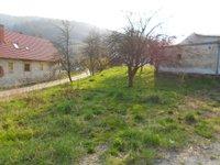 Prodej pozemku v lokalitě Stvolová, okres Blansko - obrázek č. 2