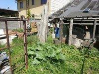 Prodej pozemku v lokalitě Ivanovice na Hané, okres Vyškov - obrázek č. 3