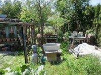 Prodej pozemku v lokalitě Ivanovice na Hané, okres Vyškov - obrázek č. 4