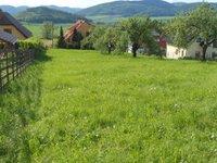 Prodej pozemku v lokalitě Železné, okres Brno-venkov - obrázek č. 3