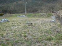 Prodej pozemku v lokalitě Ochoz u Brna, okres Brno-venkov - obrázek č. 5