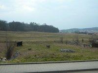 Prodej pozemku v lokalitě Ochoz u Brna, okres Brno-venkov - obrázek č. 2