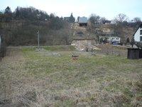 Prodej pozemku v lokalitě Ochoz u Brna, okres Brno-venkov - obrázek č. 4