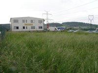 Prodej pozemku v lokalitě Hradčany, okres Brno-venkov - obrázek č. 3