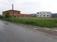 Prodej pozemku v lokalitě Hradčany, okres Brno-venkov - obrázek č. 5