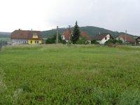 Prodej pozemku v lokalitě Hradčany, okres Brno-venkov - obrázek č. 2