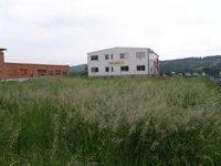Prodej pozemku v lokalitě Hradčany, okres Brno-venkov - obrázek č. 4