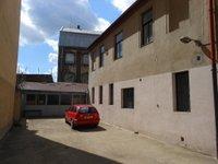 Pronájem komerčních prostor v lokalitě Brno, okres Brno - obrázek č. 7