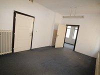 Pronájem komerčních prostor v lokalitě Brno, okres Brno - obrázek č. 6