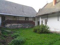 Prodej pozemku v lokalitě Prosetín, okres Žďár nad Sázavou - obrázek č. 3