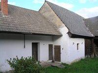Prodej pozemku v lokalitě Prosetín, okres Žďár nad Sázavou - obrázek č. 4