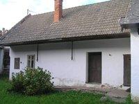 Prodej pozemku v lokalitě Prosetín, okres Žďár nad Sázavou - obrázek č. 2