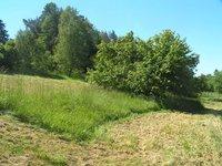 Prodej pozemku v lokalitě Jimramov, okres Žďár nad Sázavou - obrázek č. 4